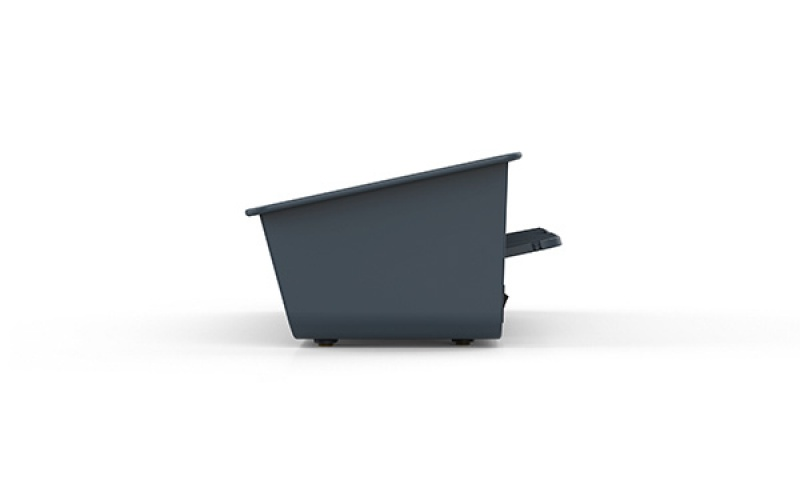 Laminator HP Pro Laminator 600