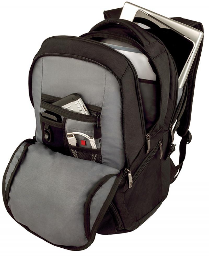 Plecak WENGER Transit, 16